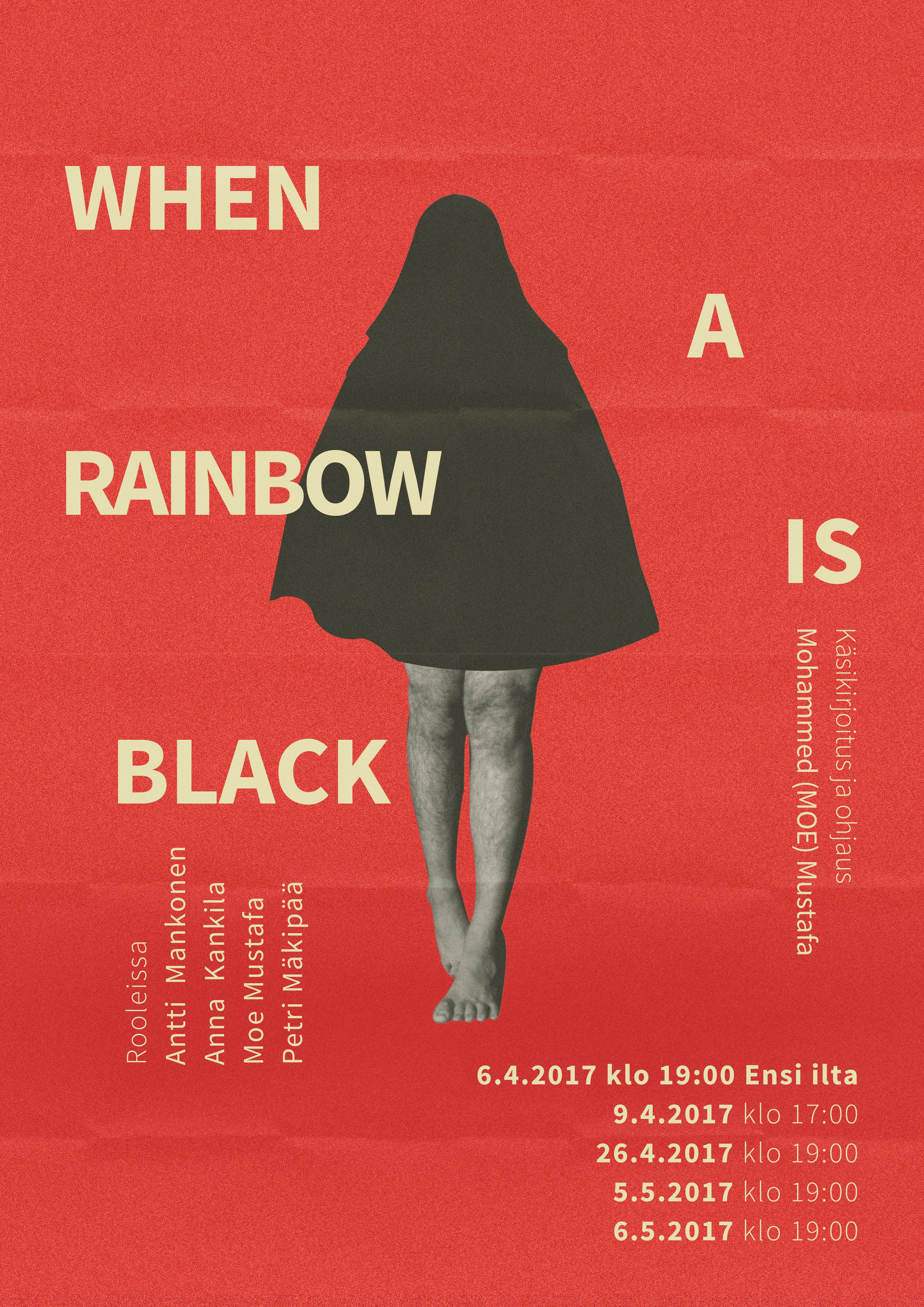 when-a-rainbow-is-black