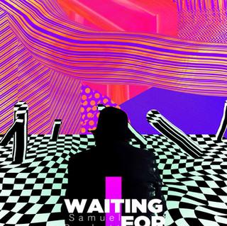 waiting for godot 1.jpg