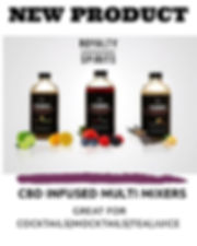 Purchase online royaltyspirits.biz #mock