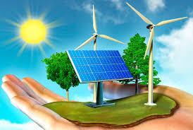 Semace terá licenciamento diferenciado para energias renováveis