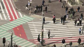 O programa de Cidades do WRI Brasil é parte de uma iniciativa global que trabalha para criar áreas u