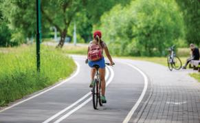 Mobilidade sustentável nas cidades: como monitorar e porque