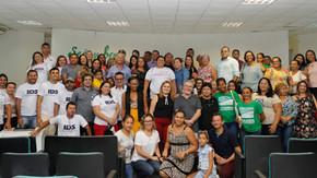 CSP e Sebrae investem R$ 1,1 milhão em empreendedores de São Gonçalo do Amarante e Caucaia