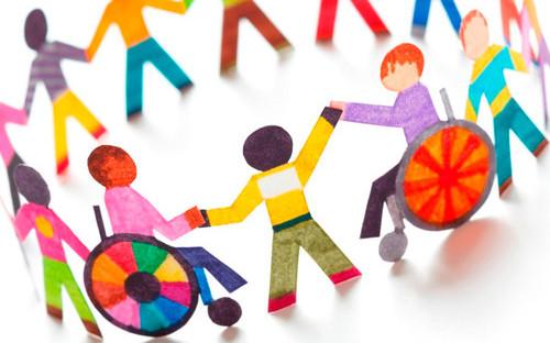 Política Nacional de Educação Especial promete ampliar atendimento aos estudantes com deficiência