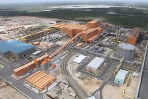 CSP doa R$ 1,5 milhão para combate ao coronavírus no Ceará por meio de campanha da FIEC