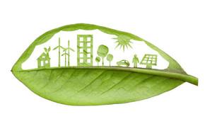 Oxalá todos os municípios possam construir uma agenda urbana sustentável