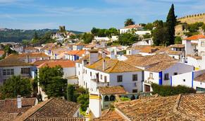 Uma idéia de além mar pode servir para nós: Santarém, em Portugal, adere à Associação Limpeza Urbana
