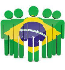 ONGs oferecem 'cursinho de prefeito' para ajudar a planejar cidades