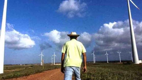 RN vai 'estocar vento' para produzir energia limpa