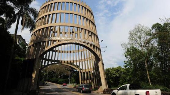 Conselho reúne diretrizes para tornar Bento Gonçalves - RS cidade inteligente e sustentável até 2040