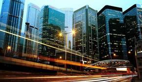 O futuro das cidades inteligentes Planejamento contribui pro desenvolvimento e mobilidade