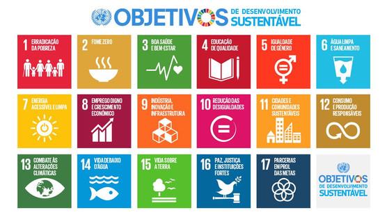 Capitais brasileiras estão longe de atingir os Objetivos de Desenvolvimento Sustentável
