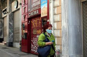 """Cidades são o """"marco zero"""" da pandemia"""