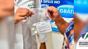 Prefeitura de São Gonçalo do Amarante disponibiliza kits com medicamentos para pacientes com Covid-1