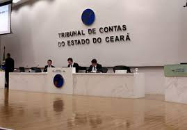 Prazo de envio dos relatórios fiscais pelos municípios ao TCE Ceará vai até dia 15 de junho