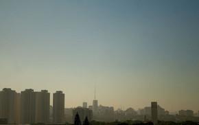 USP lança guia eleitoral para auxiliar na construção de cidades sustentáveis