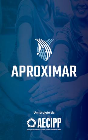 Projeto Aproximar da AECIPP monta banco de currículos para profissionais da região do Pecém interess