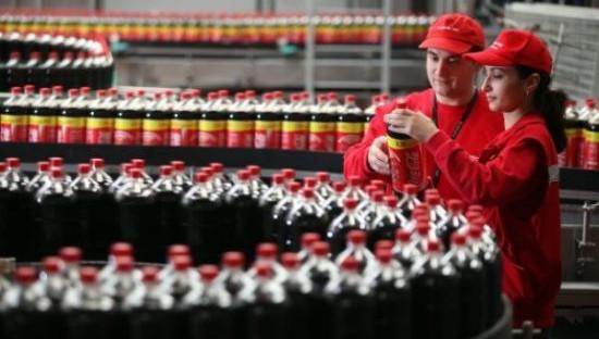 Fusão entre a cearense Solar e Grupo Simões une distribuidoras da Coca-Cola no País