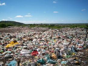Paraná recebe programa nacional que busca acabar com lixões