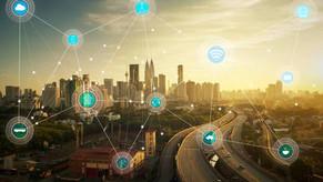 Cidades devem investir em tecnologia para se adaptar ao aumento da população