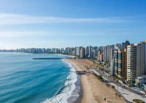 Energia solar vai iluminar escolas, postos e metrô de Fortaleza