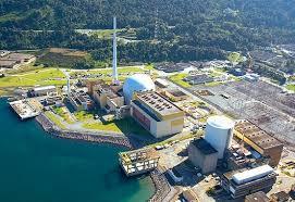 Nem nos apercebemos, mas temos energia nuclear, sim! Angra 2 bate recorde de produção de energia