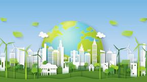 Congresso Internacional Ambiente e Sustentabilidade será realizado em setembro