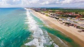 Governo do Ceará fará contrato com a Caixa para garantir obra da usina de dessalinização