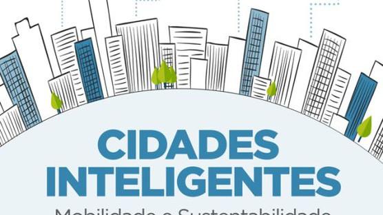 Prefeituras devem rever processos para implantação de uma cidade inteligente