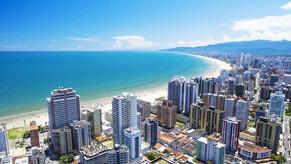 Praia Grande (SP) desenvolve ações sustentáveis ligadas ao Programa Município Verde Azul