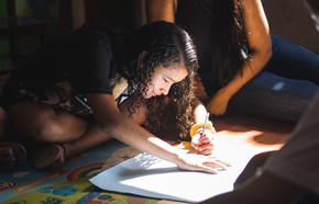 Edital FIA destinará recursos a projetos voltados à proteção de crianças e adolescentes no contexto