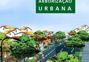 Arborização urbana e mudanças climáticas