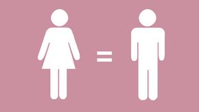 Estudo da ONU: Brasil está entre piores nações da América Latina na paridade de gênero na política