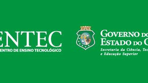 Centec oferece 600 vagas em cursos técnicos e superiores gratuitos