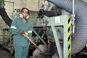 Pecém: Mulheres da siderurgia que transformam realidades e inspiram novas gerações