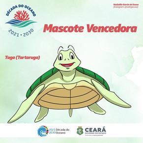 Na Semana Estadual de Proteção dos Manguezais, Fortaleza 2040 e Ceará 2050 debatem os oceanos