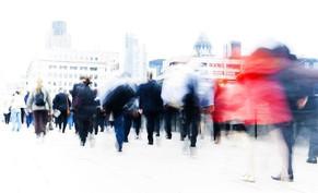 O que muda no comportamento urbano pós-pandemia?