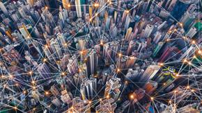 Pandemia impulsiona municípios a priorizarem cidades inteligentes