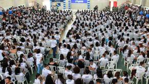 Conheça o programa de educação em Jaboatão que ganhou prêmio da ONU