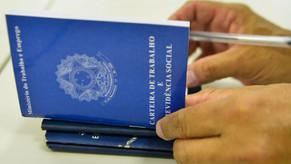 Ceará tem a 2ª maior geração de emprego com carteira assinada do País em dezembro