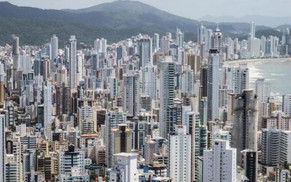 Balneário Camboriú é a 5ª melhor cidade do país no Índice de Governança Municipal