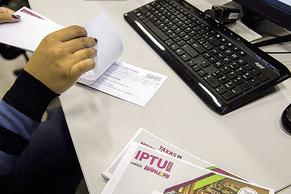 IPTU Verde em Barueri - SP dá isenção de até 17%
