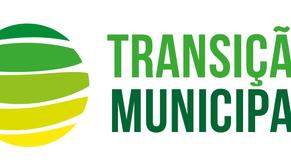 Presidência da República divulga documento sobre como realizar a transição de governos municipais
