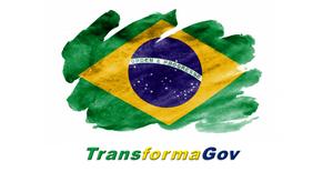 TransformaGov.br já está em mais de 60 órgãos da Administração Pública Federal