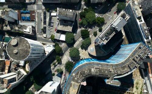 Câmara lança livro sobre cidades inteligentes na próxima semana