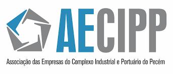 AECIPP realiza palestra com vice-presidente do Grupo Aço Cearense sobre logística