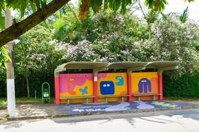 Mobilidade urbana e primeira infância: a transformação das cidades