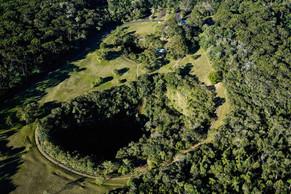 Paraná é líder em sustentabilidade ambiental no País, aponta ranking nacional