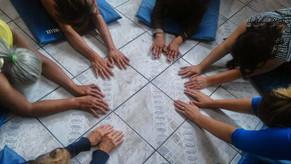 Projeto promove oficinas online para mulheres vítimas de violência