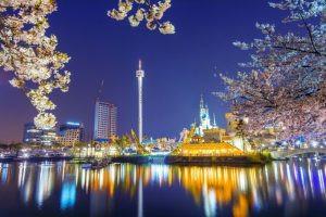 Conheça as dez melhores cidades do mundo em 2021, segundo revista de turismo